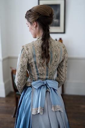 RJ-Victorian Women-Set 12-173