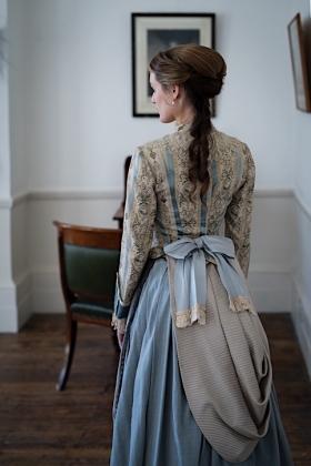 RJ-Victorian Women-Set 12-176
