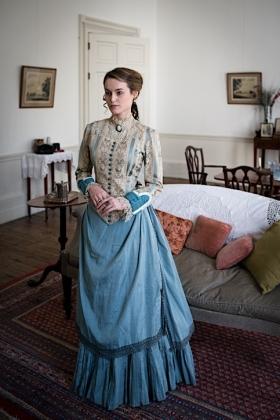 RJ-Victorian Women-Set 12-177