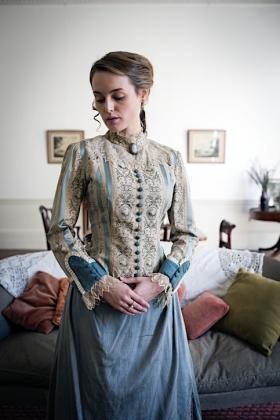 RJ-Victorian Women-Set 12-182