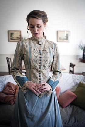 RJ-Victorian Women-Set 12-184