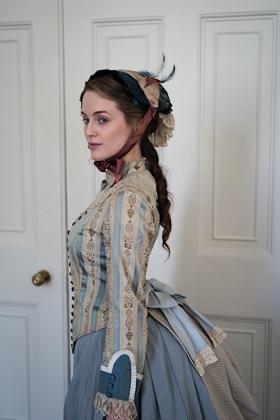RJ-Victorian Women-Set 12-198
