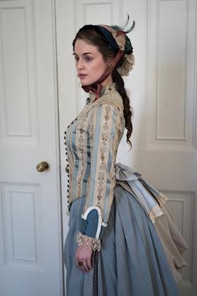 RJ-Victorian Women-Set 12-199