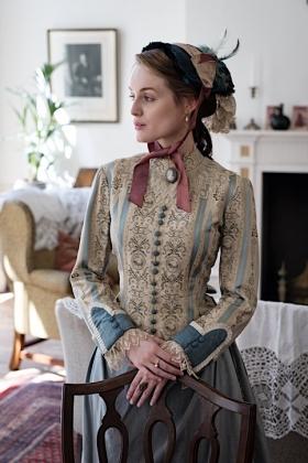 RJ-Victorian Women-Set 12-219