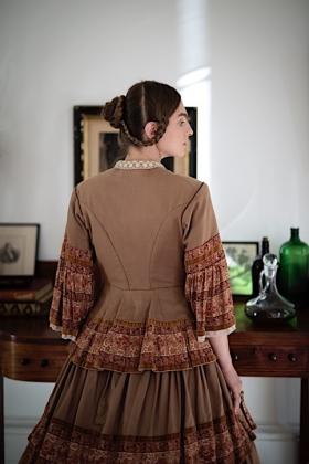 RJ-Victorian Women-Set 14-011
