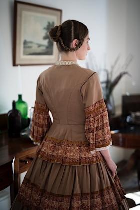 RJ-Victorian Women-Set 14-015