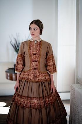RJ-Victorian Women-Set 14-019
