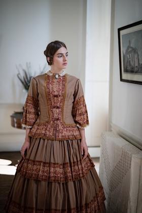 RJ-Victorian Women-Set 14-020