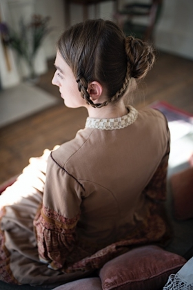 RJ-Victorian Women-Set 14-026