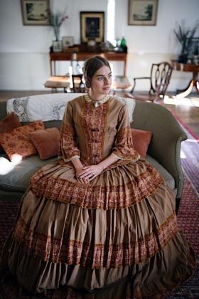 RJ-Victorian Women-Set 14-030