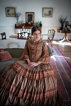 RJ-Victorian Women-Set 14-039