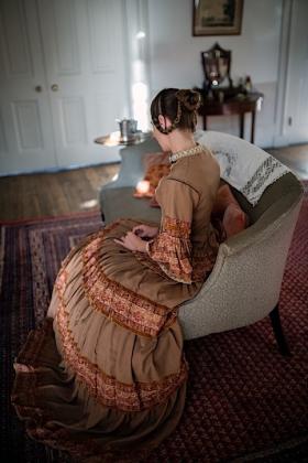 RJ-Victorian Women-Set 14-043