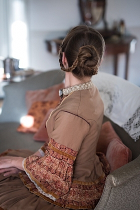 RJ-Victorian Women-Set 14-046