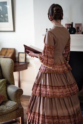 RJ-Victorian Women-Set 14-067