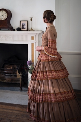 RJ-Victorian Women-Set 14-080