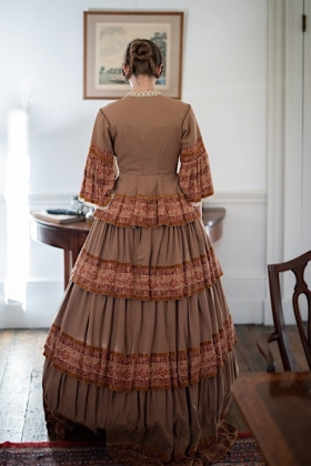 RJ-Victorian Women-Set 14-103