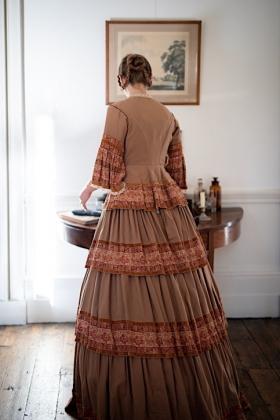 RJ-Victorian Women-Set 14-104