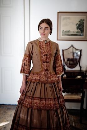 RJ-Victorian Women-Set 14-109