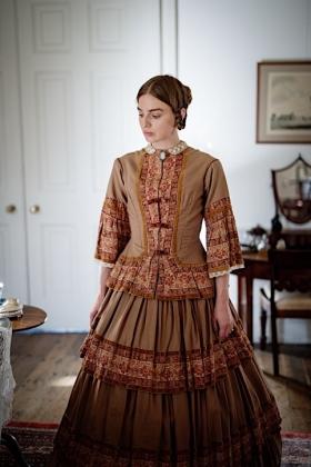 RJ-Victorian Women-Set 14-111