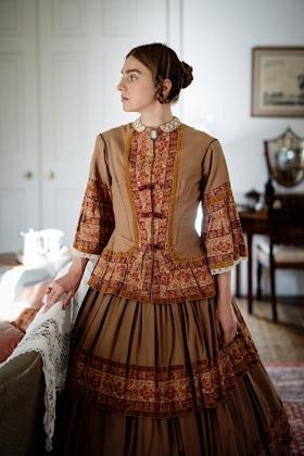 RJ-Victorian Women-Set 14-113