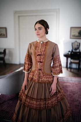 RJ-Victorian Women-Set 14-122