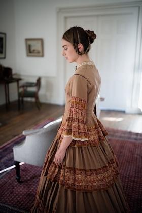 RJ-Victorian Women-Set 14-124