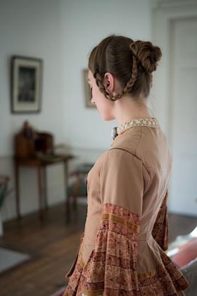 RJ-Victorian Women-Set 14-126