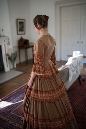 RJ-Victorian Women-Set 14-128