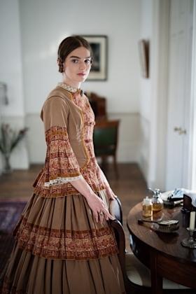RJ-Victorian Women-Set 14-136