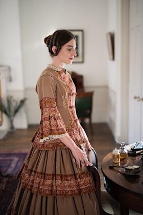 RJ-Victorian Women-Set 14-138
