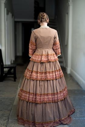 RJ-Victorian Women-Set 14-164
