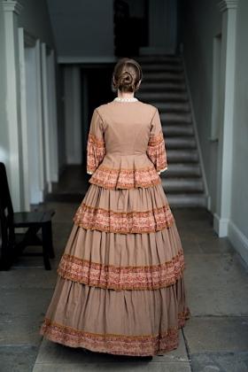 RJ-Victorian Women-Set 14-167