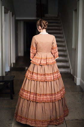 RJ-Victorian Women-Set 14-168