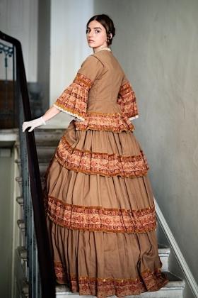 RJ-Victorian Women-Set 14-179