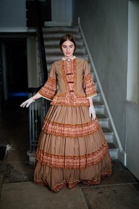 RJ-Victorian Women-Set 14-192