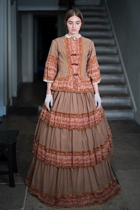 RJ-Victorian Women-Set 14-197