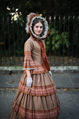 RJ-Victorian Women-Set 15-021