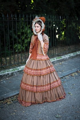 RJ-Victorian Women-Set 15-031