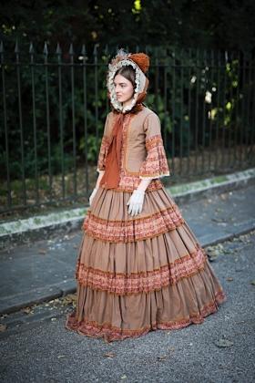 RJ-Victorian Women-Set 15-032