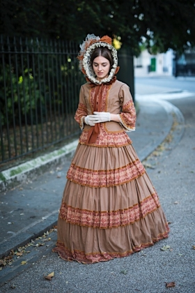 RJ-Victorian Women-Set 15-035