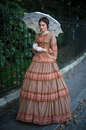 RJ-Victorian Women-Set 15-038