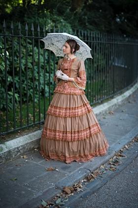 RJ-Victorian Women-Set 15-044