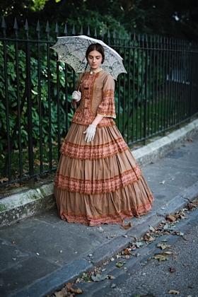RJ-Victorian Women-Set 15-048