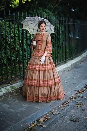 RJ-Victorian Women-Set 15-049