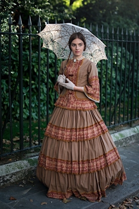 RJ-Victorian Women-Set 15-056