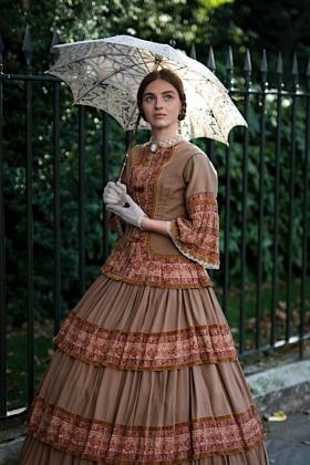 RJ-Victorian Women-Set 15-060
