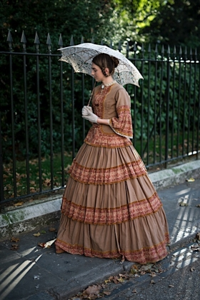 RJ-Victorian Women-Set 15-062