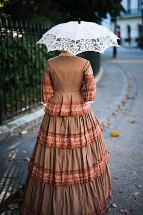 RJ-Victorian Women-Set 15-065