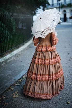 RJ-Victorian Women-Set 15-073