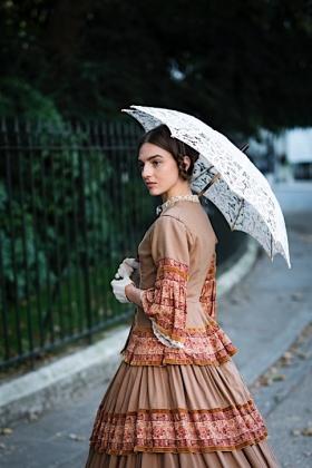 RJ-Victorian Women-Set 15-077